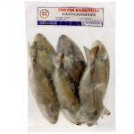 Fish Rabbit Ca Gio 70/100 Thumbnail