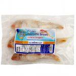Threadfin Bream Fish 100 Up Thumbnail