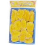 Jackfruit Meat Mit Nghe Thumbnail