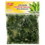 Jute Leaves Thumbnail
