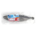 Skipjack Tuna Fish WR 500 Up Thumbnail