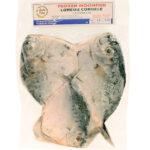 Moonfish Ca Banh Lai Thumbnail