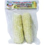 Cooked Sweet Corn Bap Nep Nau Thumbnail