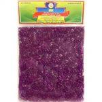 Grated Purple Yam (Ube) Thumbnail