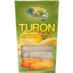 Turon Banana W Jackfruit Thumbnail