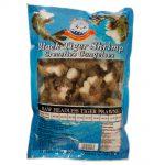 Black Tiger Shrimp Bag HLSO 16/20 Thumbnail