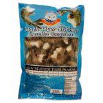 Black Tiger Shrimp Bag HLSO 21/25 Thumbnail