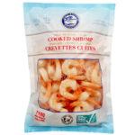 Easy Peel White Shrimp 31/40 VN Thumbnail