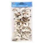 White Shrimp PTO  21/25 Thumbnail