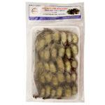Baby Rice Crab w/Apron Con Ram Co Yem Thumbnail