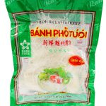 Fresh Banh Pho Thumbnail