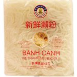 Fresh Noodle Regular Banh Canh Thumbnail