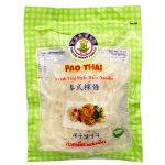 Fresh Pad Thai Noodle Thumbnail