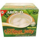 Coconut Jelly Thumbnail