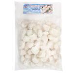 Shrimp Dumplings HaGow Thumbnail